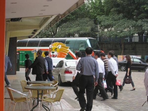 20090218台南球場&防賭小組 12.jpg