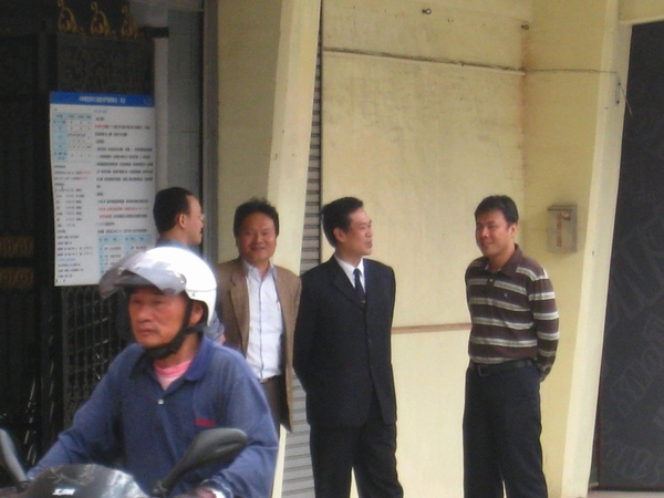 20090218台南球場&防賭小組 02.jpg
