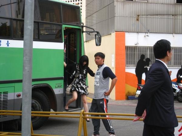 20090218台南球場&防賭小組 04.jpg