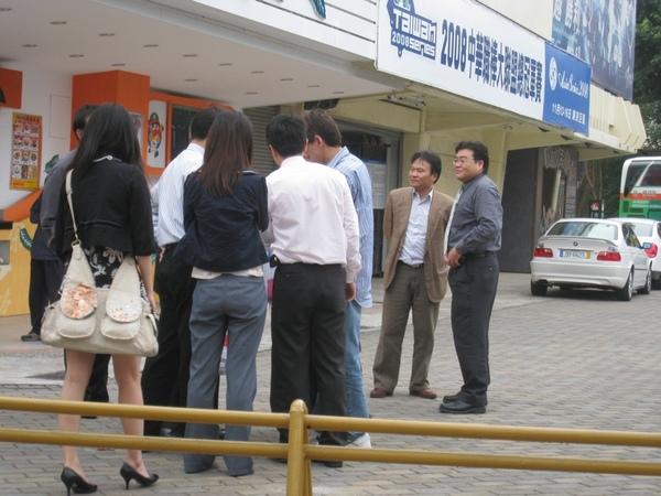 20090218台南球場&防賭小組 06.jpg