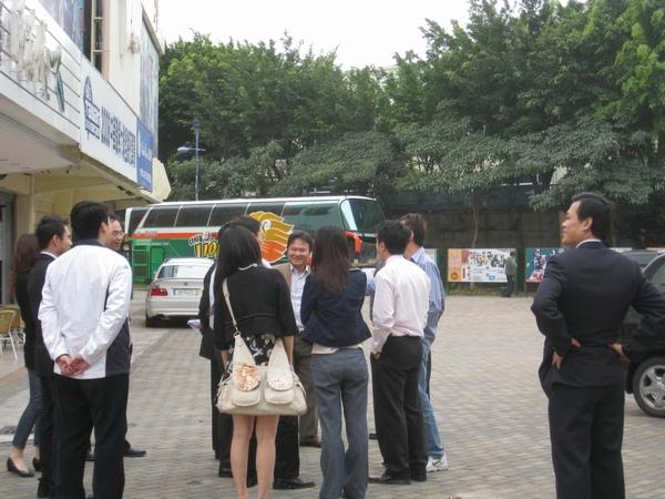 20090218台南球場&防賭小組 07.jpg