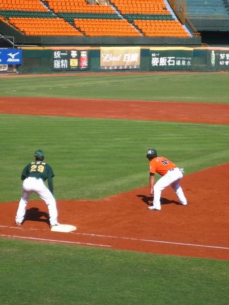 20090304台南統一獅紅白對抗06.jpg