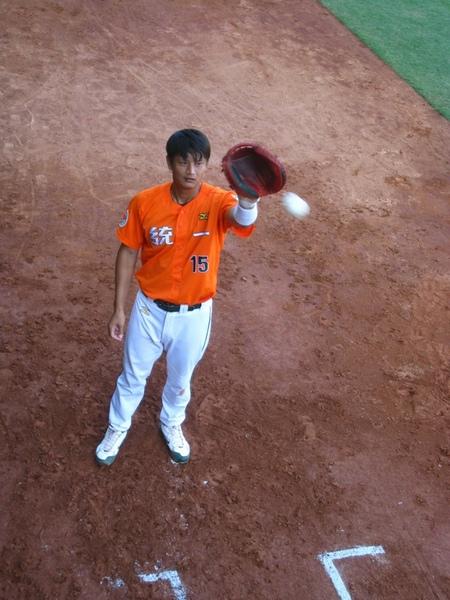 20090304台南統一獅紅白對抗08.jpg