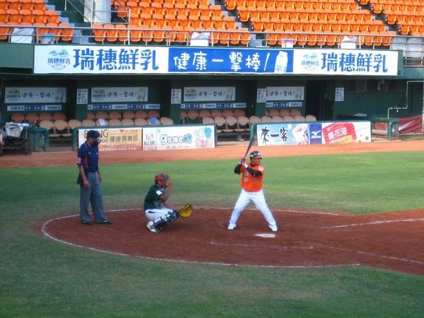 20090304台南統一獅紅白對抗30.jpg