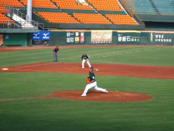 20090304台南統一獅紅白對抗31.jpg