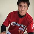 20090402誠泰李明進.jpg