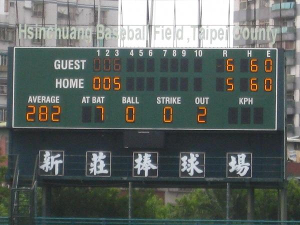 20090613新莊棒球場牛獅戰 007.jpg