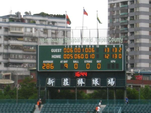 20090613新莊棒球場牛獅戰 088.jpg