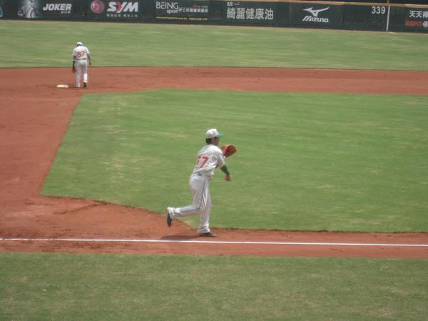 20090813台南球場興農vs統一二軍球賽 004.jpg