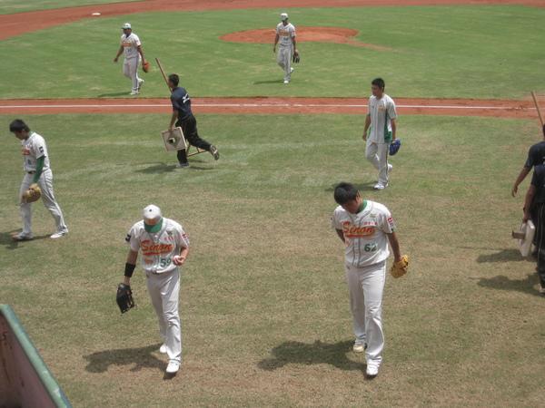 20090813台南球場興農vs統一二軍球賽 012.jpg