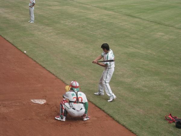 20090813台南球場興農vs統一二軍球賽 016.jpg
