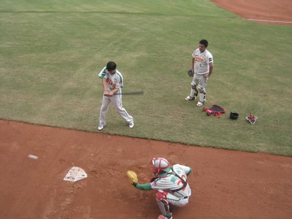 20090813台南球場興農vs統一二軍球賽 018.jpg