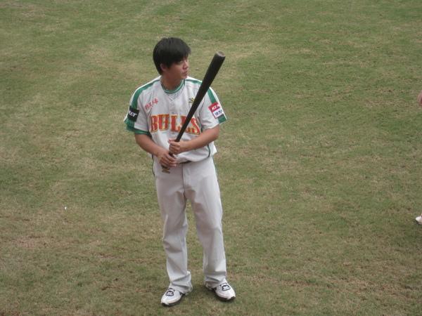 20090813台南球場興農vs統一二軍球賽 019.jpg