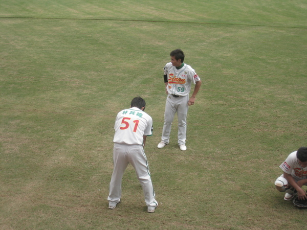 20090813台南球場興農vs統一二軍球賽 020.jpg