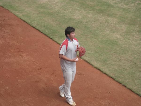 20090813台南球場興農vs統一二軍球賽 025.jpg