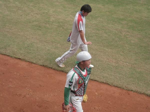 20090813台南球場興農vs統一二軍球賽 026.jpg