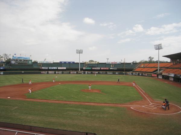 20090813台南球場興農vs統一二軍球賽 028.jpg