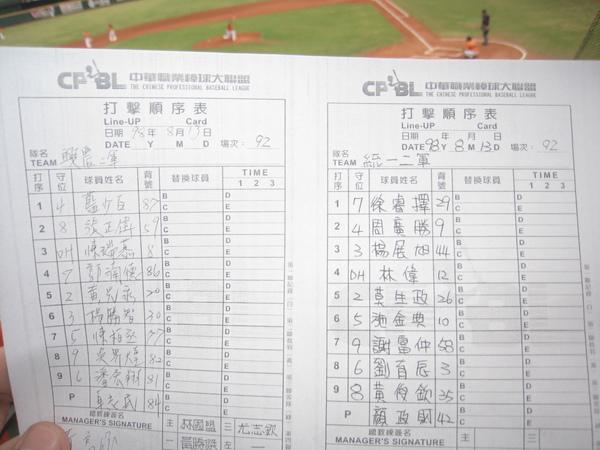 20090813台南球場興農vs統一二軍球賽 030.jpg
