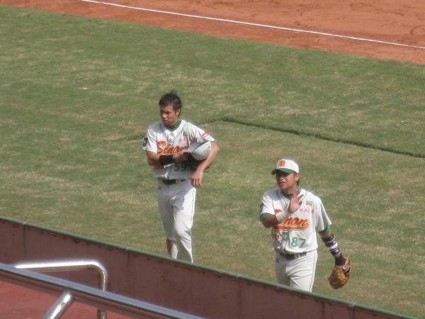 20090813台南球場興農vs統一二軍球賽 046.jpg
