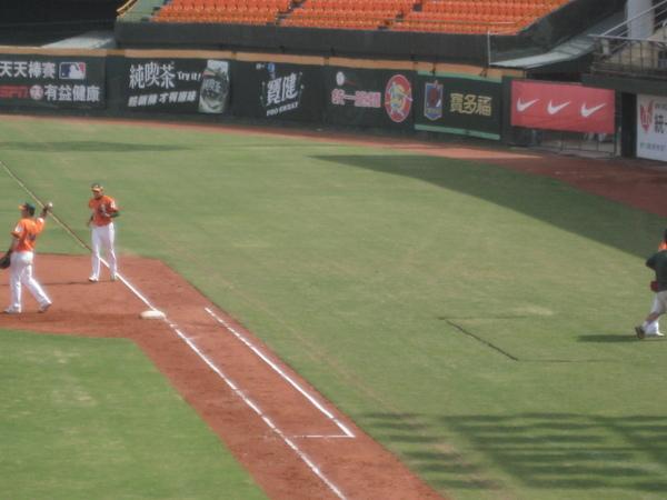 20090813台南球場興農vs統一二軍球賽 048.jpg
