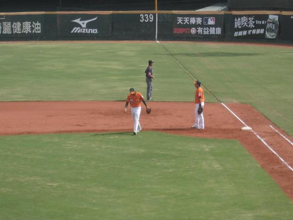20090813台南球場興農vs統一二軍球賽 049.jpg