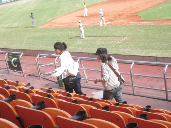 20090813台南球場興農vs統一二軍球賽 056.jpg