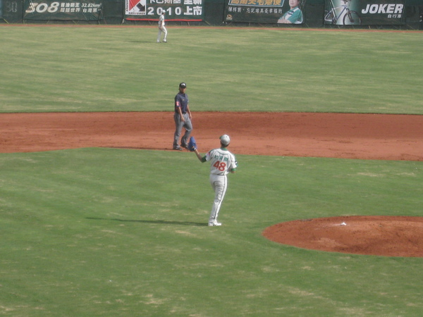 20090813台南球場興農vs統一二軍球賽 057.jpg