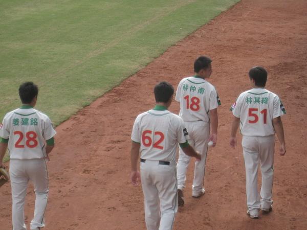 20090813台南球場興農vs統一二軍球賽 062.jpg