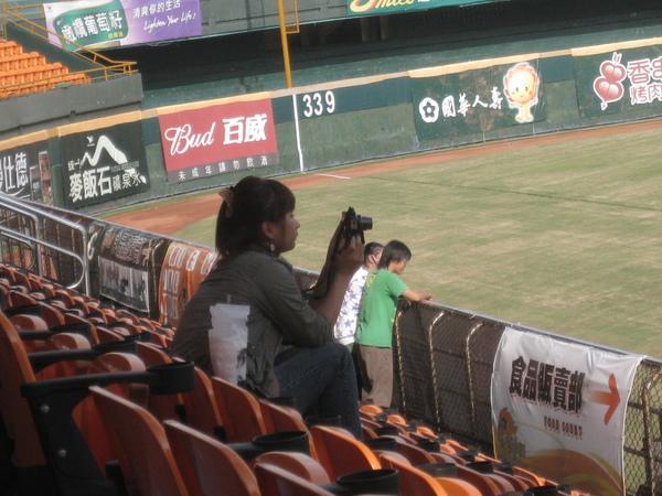 20090813台南球場興農vs統一二軍球賽 065.jpg