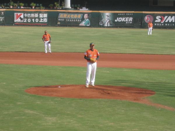 20090813台南球場興農vs統一二軍球賽 068.jpg