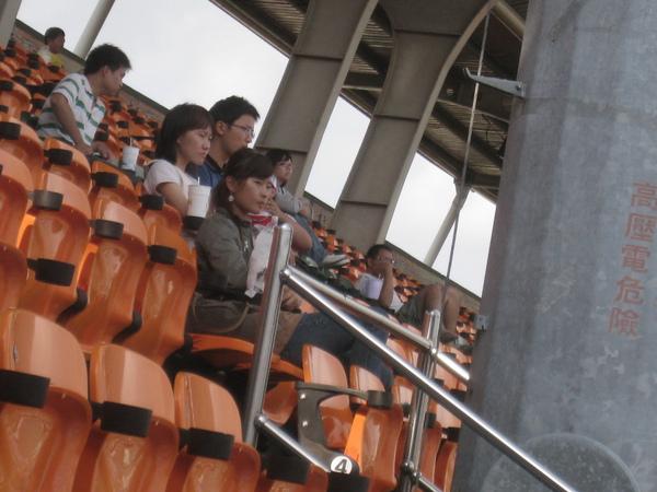 20090813台南球場興農vs統一二軍球賽 069.jpg