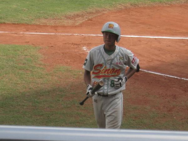 20090813台南球場興農vs統一二軍球賽 071.jpg