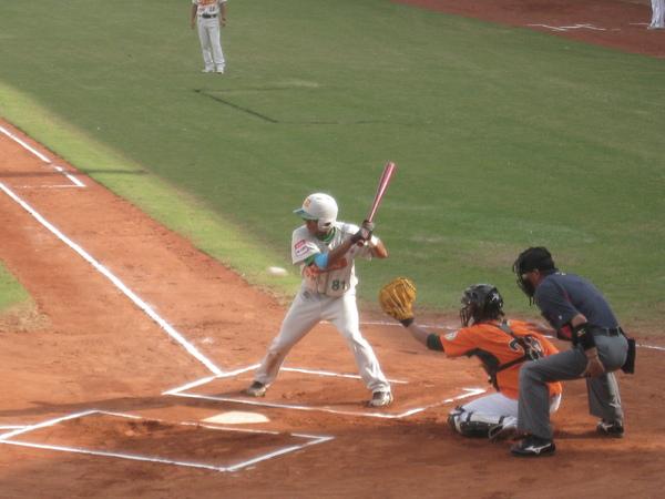 20090813台南球場興農vs統一二軍球賽 072.jpg
