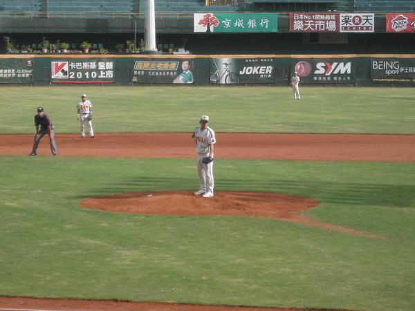 20090813台南球場興農vs統一二軍球賽 076.jpg