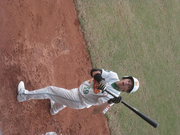 20090813台南球場興農vs統一二軍球賽 081.jpg