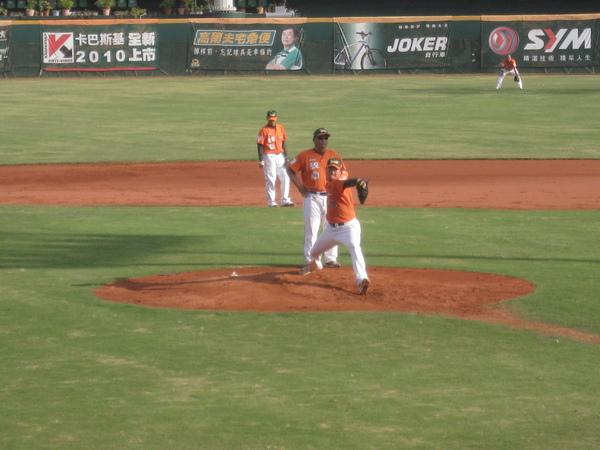 20090813台南球場興農vs統一二軍球賽 085.jpg