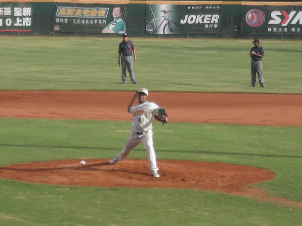 20090813台南球場興農vs統一二軍球賽 087.jpg