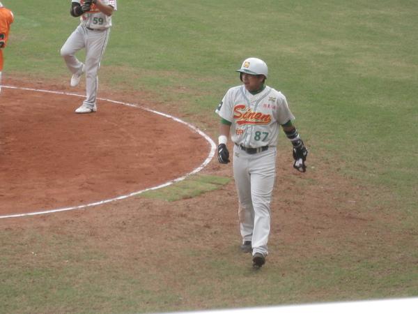 20090813台南球場興農vs統一二軍球賽 090.jpg
