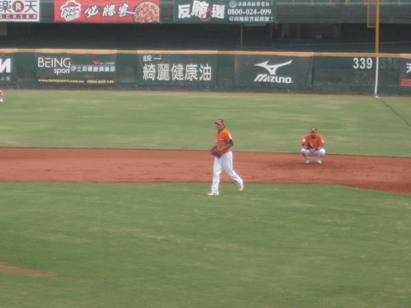 20090813台南球場興農vs統一二軍球賽 093.jpg