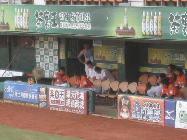 20090813台南球場興農vs統一二軍球賽 094.jpg