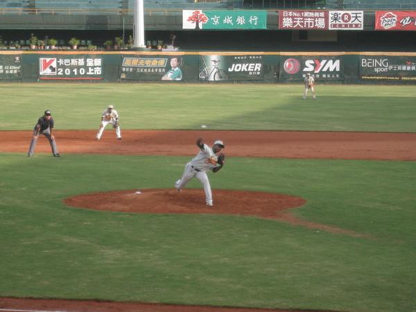 20090813台南球場興農vs統一二軍球賽 096.jpg