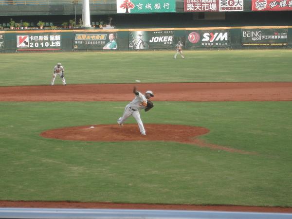 20090813台南球場興農vs統一二軍球賽 099.jpg