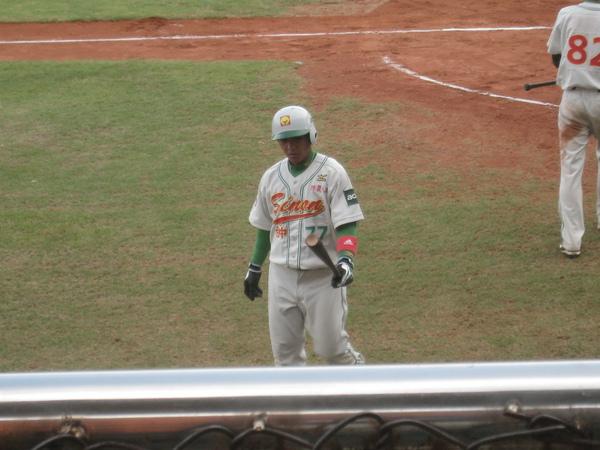 20090813台南球場興農vs統一二軍球賽 102.jpg