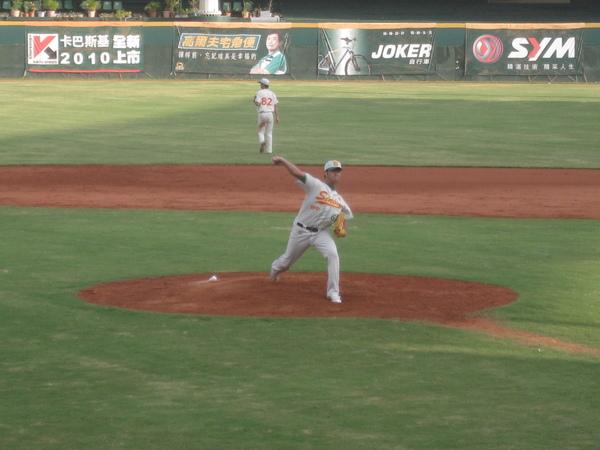 20090813台南球場興農vs統一二軍球賽 104.jpg