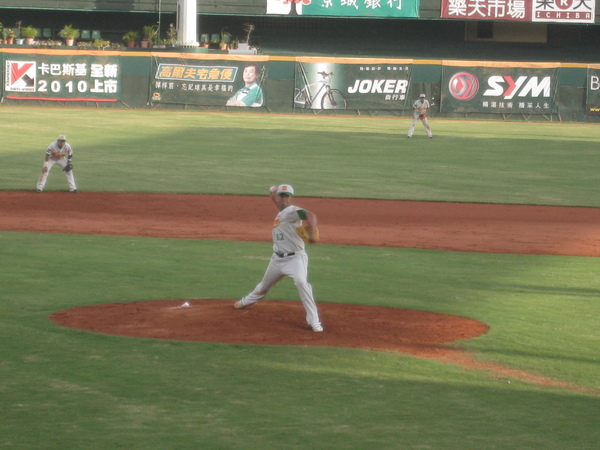 20090813台南球場興農vs統一二軍球賽 105.jpg