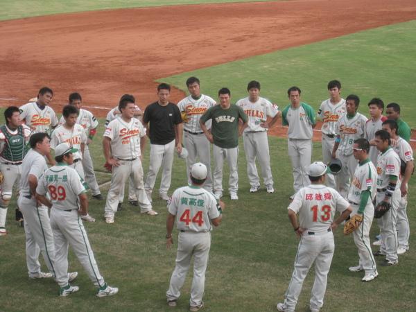 20090813台南球場興農vs統一二軍球賽 112.jpg