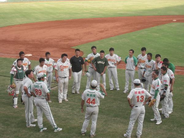20090813台南球場興農vs統一二軍球賽 113.jpg