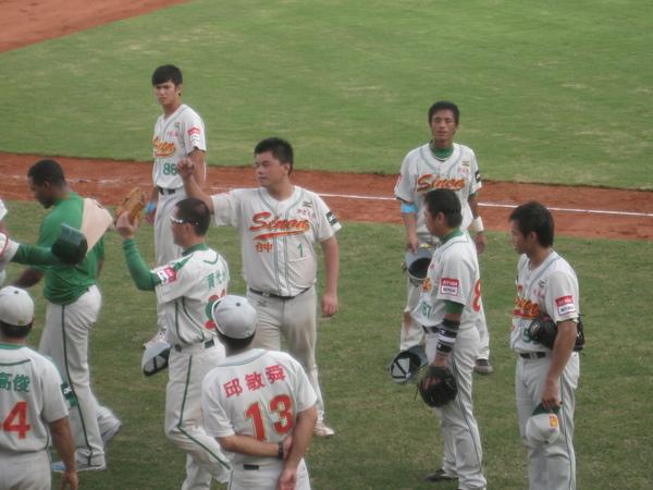 20090813台南球場興農vs統一二軍球賽 115.jpg