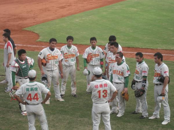 20090813台南球場興農vs統一二軍球賽 116.jpg