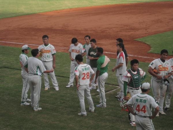 20090813台南球場興農vs統一二軍球賽 117.jpg